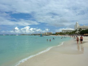 Aruba-Palm_Beach-4