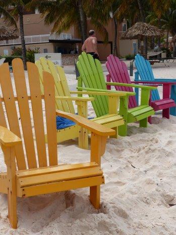 Aruba-Palm_Beach-Stuehle-1