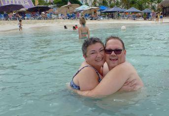 Aruba-Palm_Beach-wir-1