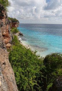 Bonaire-1000_Steps-Kueste-3