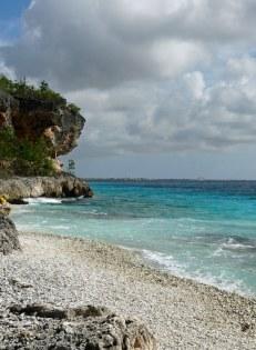 Bonaire-1000_Steps-Kueste-4