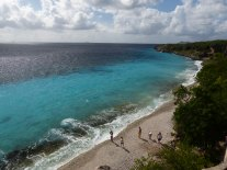 Bonaire-1000_Steps-Kueste-5