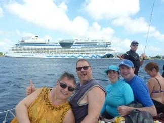 Bonaire-AIDA_luna-wir-2
