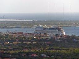 Bonaire-Ausblick-AIDA_luna-1