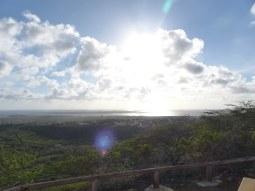 Bonaire-Ausblick-Insel-1