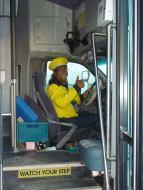 Bonaire-Inselrundfahrt-Bus-Fahrer-1