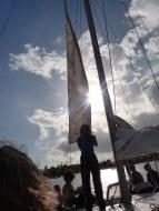 Bonaire-Kralendijk-Schnorcheln-Woodwind-1
