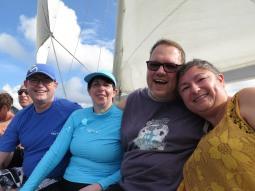 Bonaire-Kralendijk-Schnorcheln-Woodwind-wir-1