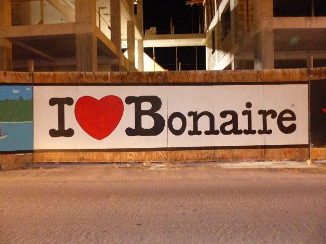 Bonaire-Kralendijk-Schriftzug-I_love_Bonaire-1