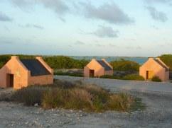 Bonaire-Sklavenhuetten-1