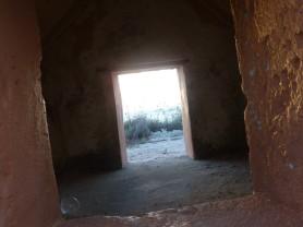 Bonaire-Sklavenhuetten-7