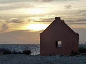 Bonaire-Sklavenhuetten-8
