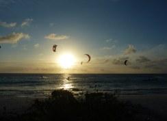 Bonaire-Strand-Kueste-Sueden-1