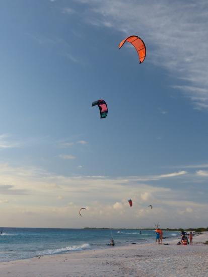 Bonaire-Strand-Kueste-Sueden-2