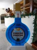 Curacao-Blue_Curacao-Likoerfabrik-5