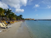 Curacao-Mamboo_Beach-13