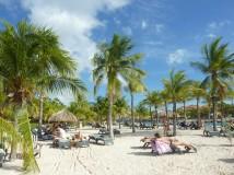 Curacao-Mamboo_Beach-15