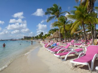 Curacao-Mamboo_Beach-16