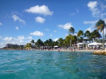 Curacao-Mamboo_Beach-7