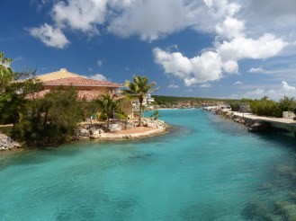 Curacao-Sea_Aquarium-Beach-1