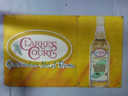 Grenada-Clarkson_Rum_Destillery-1