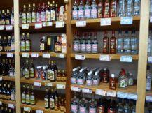 Grenada-Clarkson_Rum_Destillery-6