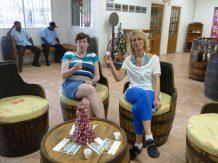 Grenada-Clarkson_Rum_Destillery-wir-5
