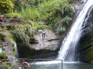 Grenada-Concord_Wasserfall-1