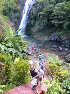 Grenada-Concord_Wasserfall-3