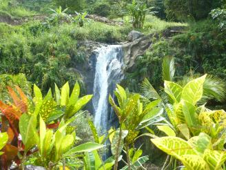 Grenada-Concord_Wasserfall-6