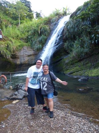 Grenada-Concord_Wasserfall-wir-2