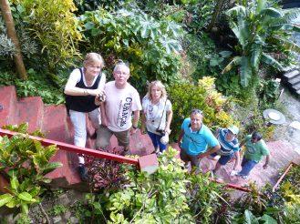 Grenada-Concord_Wasserfall-wir-5