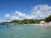 Grenada-Grande_Anse_Bay-1