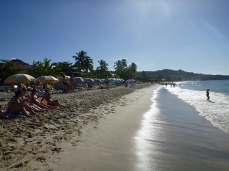 Grenada-Grande_Anse_Bay-2