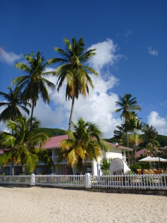 Grenada-Grande_Anse_Bay-3