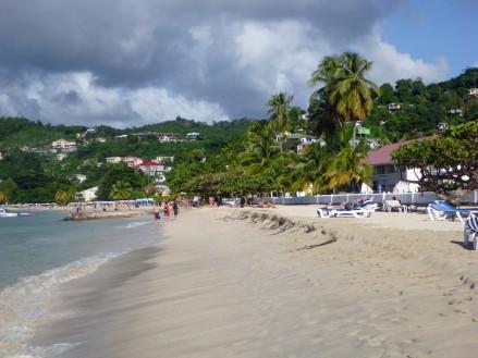 Grenada-Grande_Anse_Bay-4
