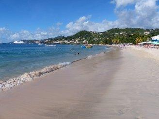 Grenada-Grande_Anse_Bay-5