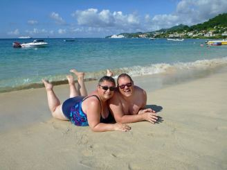 Grenada-Grande_Anse_Bay-wir-1