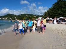 Grenada-Grande_Anse_Bay-wir-6