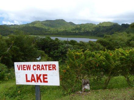 Grenada-Krater_Lake-1
