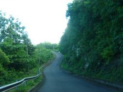 Grenada-Landesinnere-Strasse-2