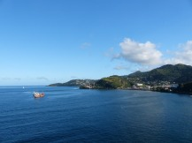 Grenada-St_Georges-1