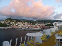 Grenada-St_Georges-Daemmerung-1