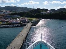 Grenada-St_Georges-Hafen-1