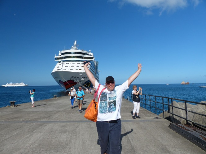 Grenada-St_Georges-Hafen-wir-2
