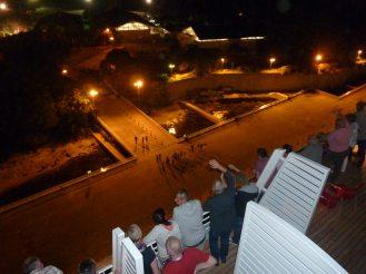 La_Romana-Hafen-Abend-1
