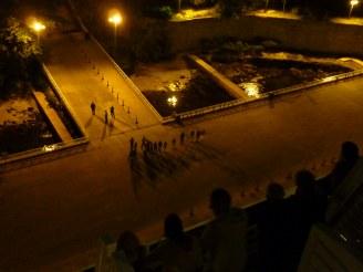 La_Romana-Hafen-Abend-2