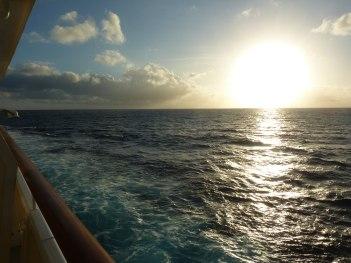 Seetag-Sonne-Meer-1