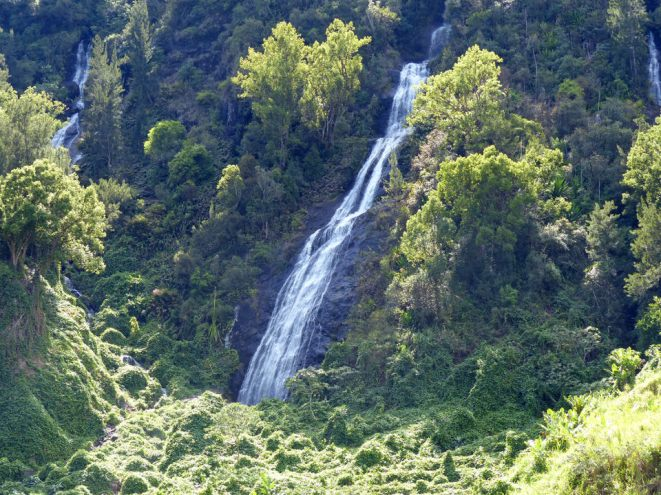 La_Reunion-Cirque_de_Salazie-Wasserfall-Brautschleier-1