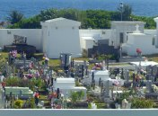 La_Reunion-Friedhof-1